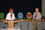 2015 Eagle Scout Jaden Sherman 19.JPG