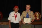 2015 Eagle Scout Jaden Sherman 25.JPG
