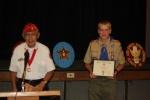 2015 Eagle Scout Jaden Sherman 22.JPG