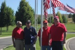 2015 Flag Day VA Cemetary 03.JPG