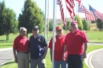 2015 Flag Day VA Cemetary 02.JPG
