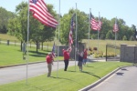 2015 Flag Day VA Cemetary 15.JPG