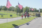 2015 Flag Day VA Cemetary 14.JPG