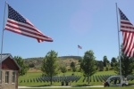 2015 Flag Day VA Cemetary 11.JPG