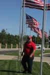 2015 Flag Day VA Cemetary 08.JPG