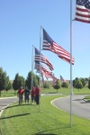 2015 Flag Day VA Cemetary 01.JPG