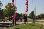 2015 Flag Day VA Cemetary 23.JPG