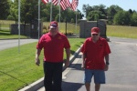 2015 Flag Day VA Cemetary 22.JPG