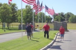 2015 Flag Day VA Cemetary 21.JPG