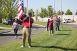 2015 Flag Day VA Cemetary 29.JPG