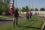 2015 Flag Day VA Cemetary 28.JPG