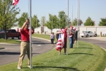 2015 Flag Day VA Cemetary 27.JPG