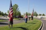 2015 Flag Day VA Cemetary 26.JPG