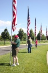 2015 Flag Day VA Cemetary 25.JPG