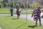 2015 Flag Day VA Cemetary 31.JPG