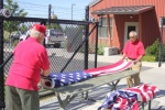 2015 Flag Day VA Cemetary 38.JPG