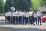 2015 4th Caldwell Parade 07.JPG