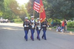 2015 Marine Color Guard Caldwell 01.JPG