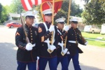 2015 Marine Color Guard Caldwell 12.JPG