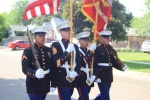 2015 Marine Color Guard Caldwell 11.JPG