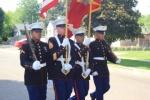 2015 Marine Color Guard Caldwell 10.JPG