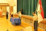 Eagle Scout Caven Bowler 03.JPG
