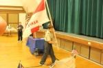 Eagle Scout Caven Bowler 02.JPG
