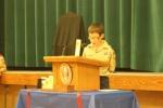 Eagle Scout Caven Bowler 10.JPG