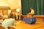 Eagle Scout Caven Bowler 08.JPG