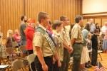 Eagle Scout Caven Bowler 07.JPG
