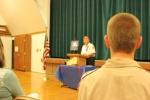 Eagle Scout Caven Bowler 17.JPG