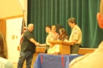 Eagle Scout Caven Bowler 14.JPG