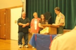 Eagle Scout Caven Bowler 13.JPG