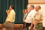 Eagle Scout Caven Bowler 12.JPG