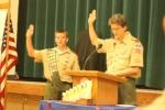 Eagle Scout Caven Bowler 11.JPG