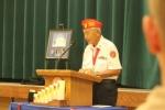 Eagle Scout Caven Bowler 18.JPG