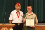 Eagle Scout Caven Bowler 28.JPG