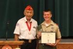 Eagle Scout Caven Bowler 27.JPG