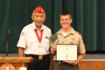 Eagle Scout Caven Bowler 26.JPG