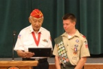 Eagle Scout Caven Bowler 25.JPG