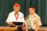 Eagle Scout Caven Bowler 24.JPG