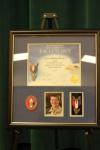 Eagle Scout Caven Bowler 32.JPG