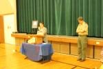 Eagle Scout Caven Bowler 31.JPG