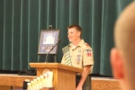 Eagle Scout Caven Bowler 30.JPG