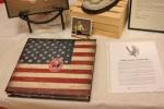 Eagle Scout Caven Bowler 36.JPG