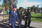 2015 Veterans Olympics 25.JPG