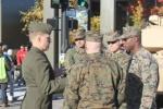 2015 Veterans Parade 06.JPG