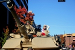 2015 Veterans Parade 04.JPG