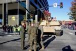 2015 Veterans Parade 03.JPG