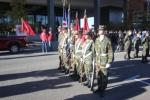 2015 Veterans Parade 21.JPG